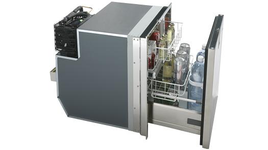 Smeg Kühlschrank Quietscht : Kompressor kühlschrank isotherm elsie gomez